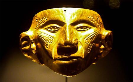 mascara oro - quien le debe a quien