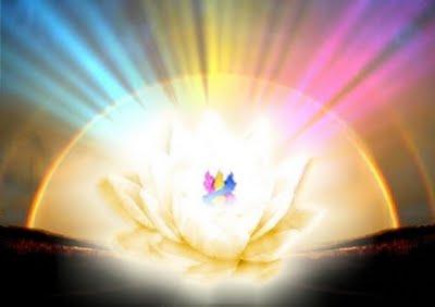 despertar espiritual