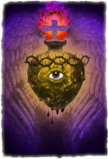 vision-corazon