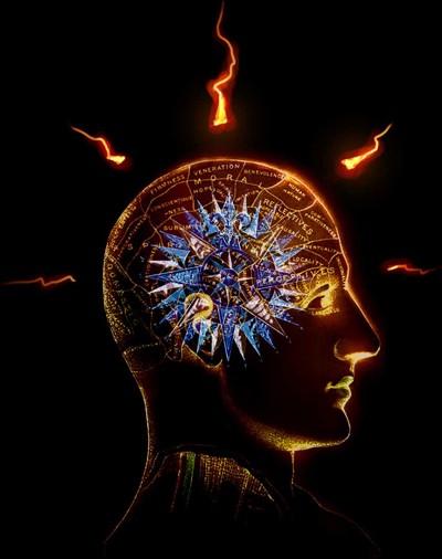 quien controla tu tiempo controla tu mente