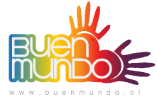 Buenmundo.cl