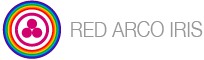 Red Arco Iris