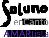 Soluno - enCanto AMARtista
