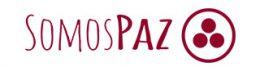 SomosPaz